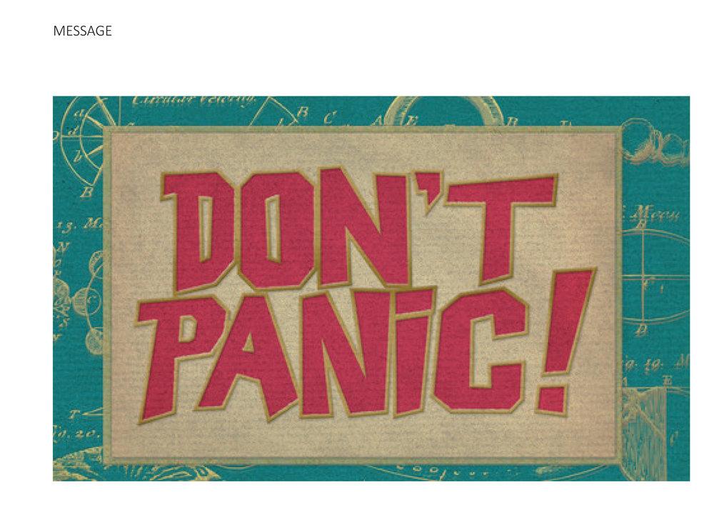 DON'T PANIC_Page_13.jpg