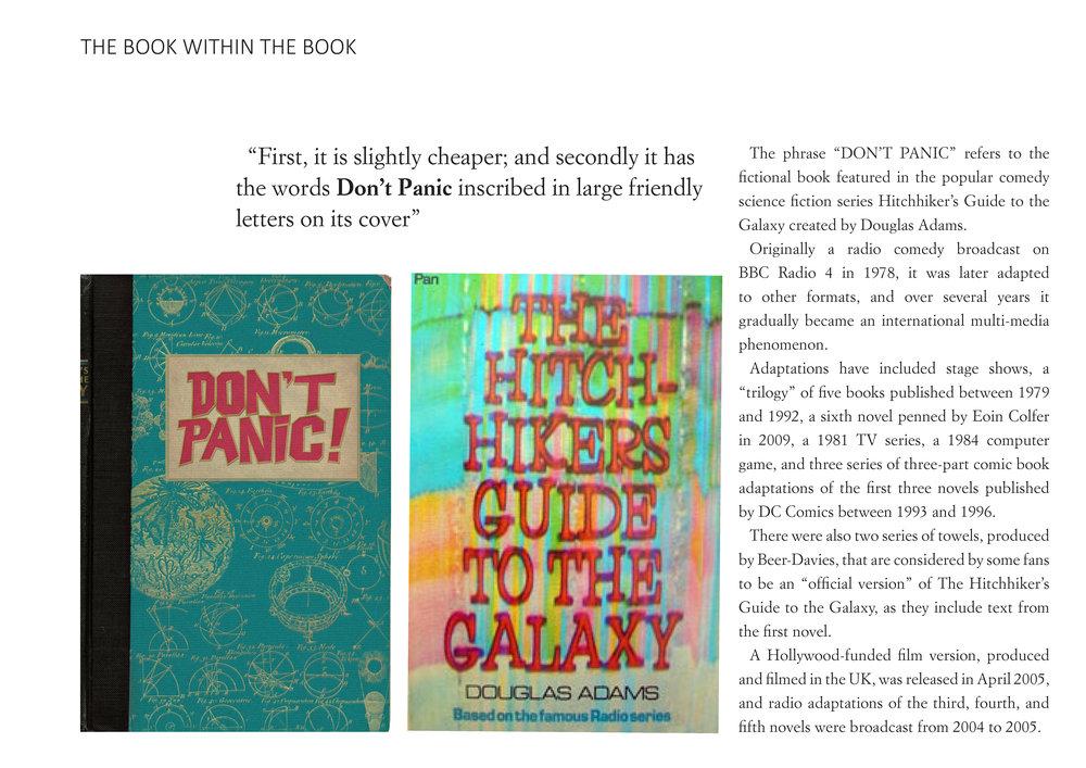 DON'T PANIC_Page_14.jpg