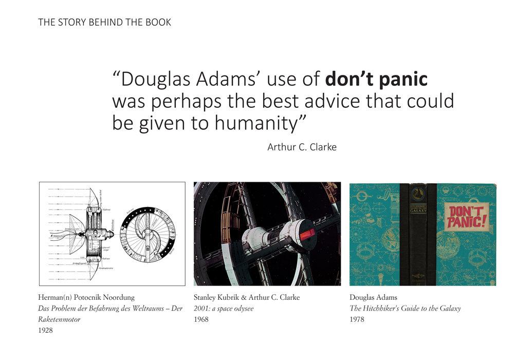 DON'T PANIC_Page_15.jpg