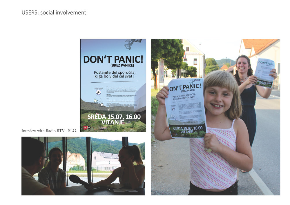 DON'T PANIC_Page_17.jpg