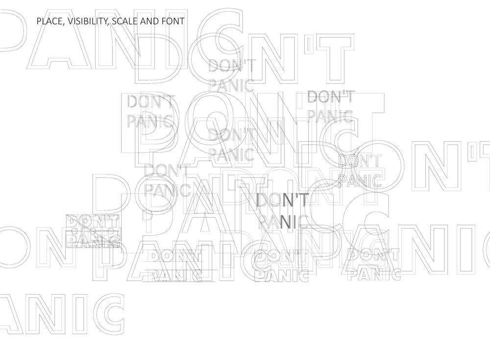 DON'T PANIC_Page_20.jpg