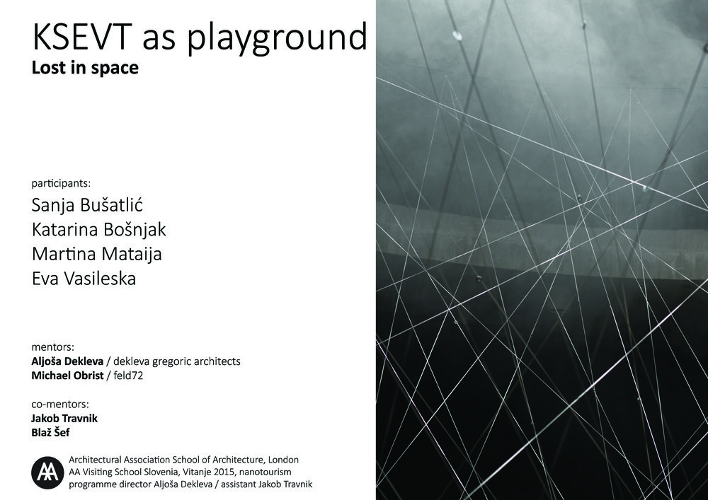 KSEVT as playground_Page_01.jpg