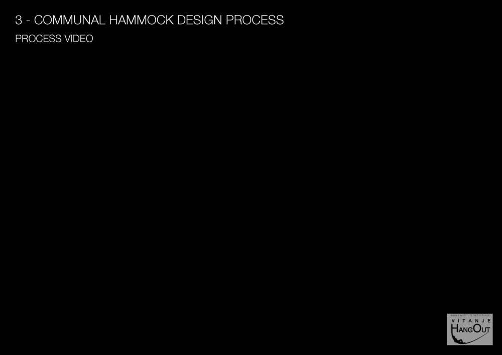 AAVSS HangOut Vitanje_Page_41.jpg