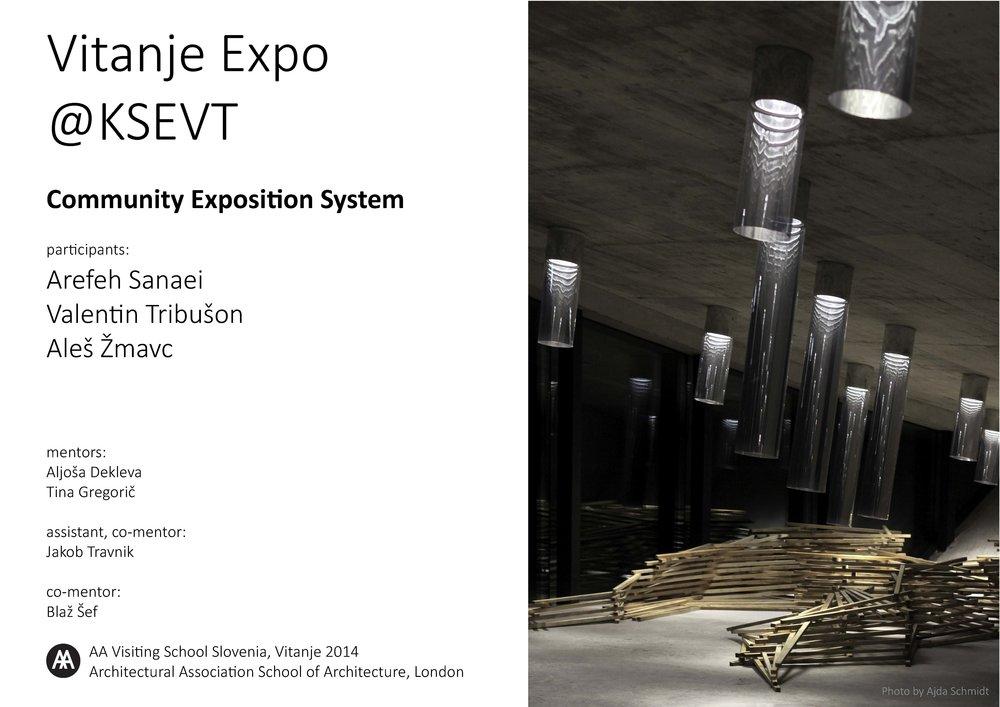 AAVSS Vitanje Expo @KSEVT_Page_01.jpg