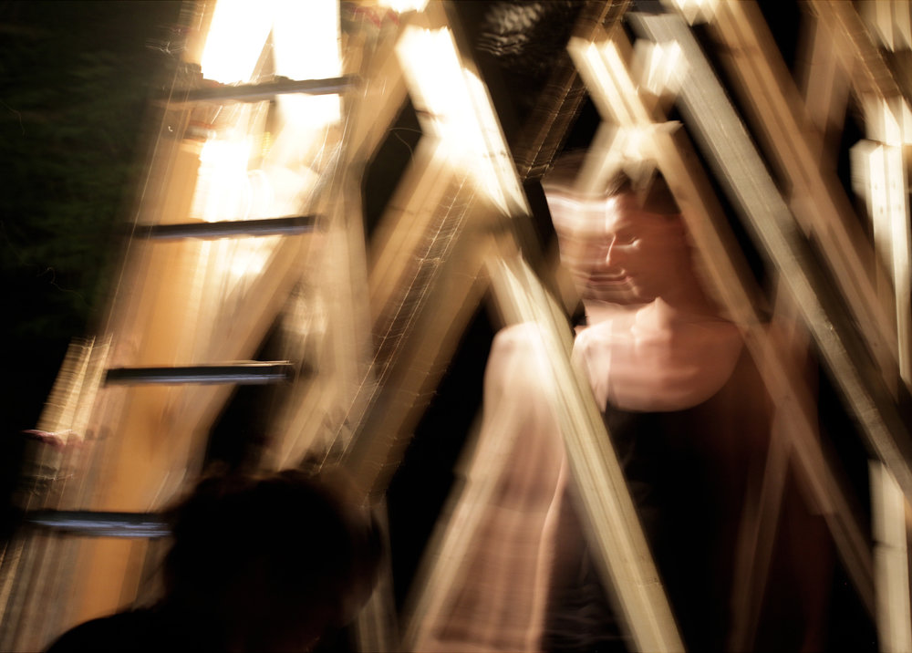 09_not_tent_foto_a_schmidt.JPG