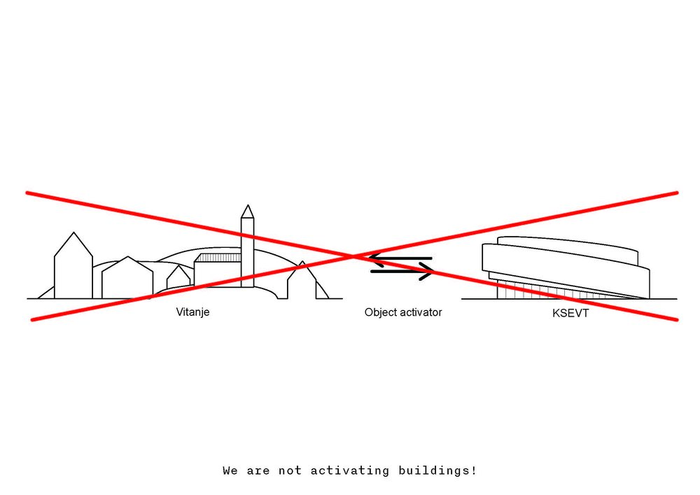 AAVSS Vitanje Expo @KSEVT_Page_04.jpg