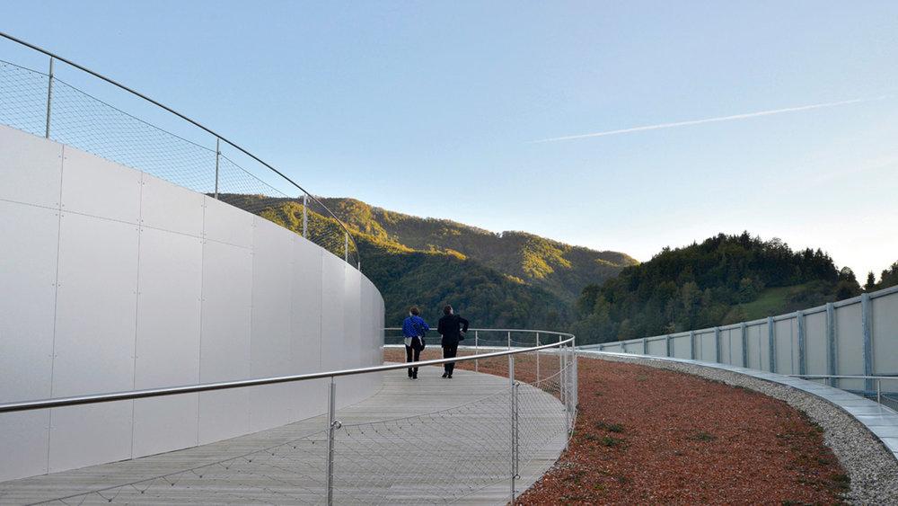 AA-Visiting-School-nanotourism__KSEVT-Vitanje-Slovenia-photo-Tomaz-Gregoric__03.jpg