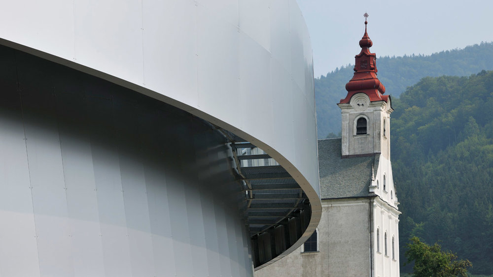 AA-Visiting-School-nanotourism__KSEVT-Vitanje-Slovenia-photo-Tomaz-Gregoric__04.jpg