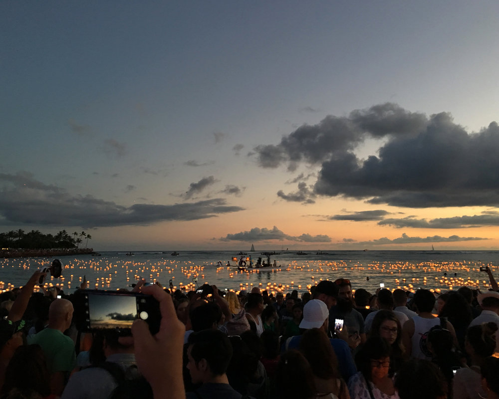 Kakaako_Lantern Festival copy.jpg