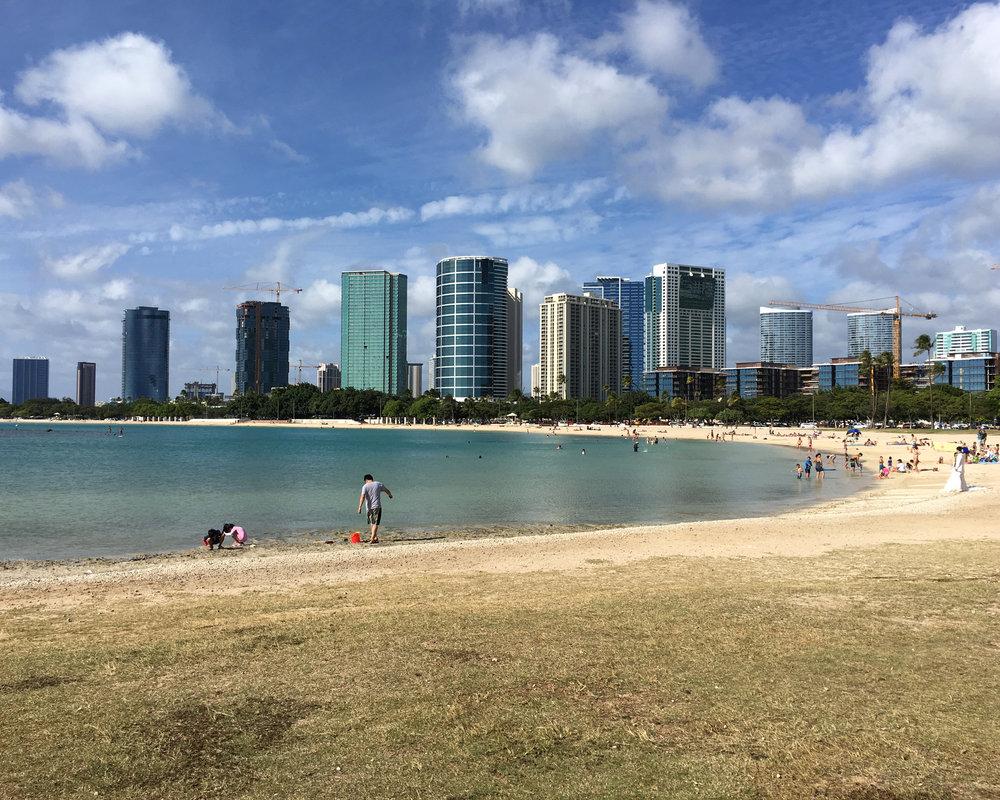 Kakaako_Ala Moana Beach Park copy.jpg