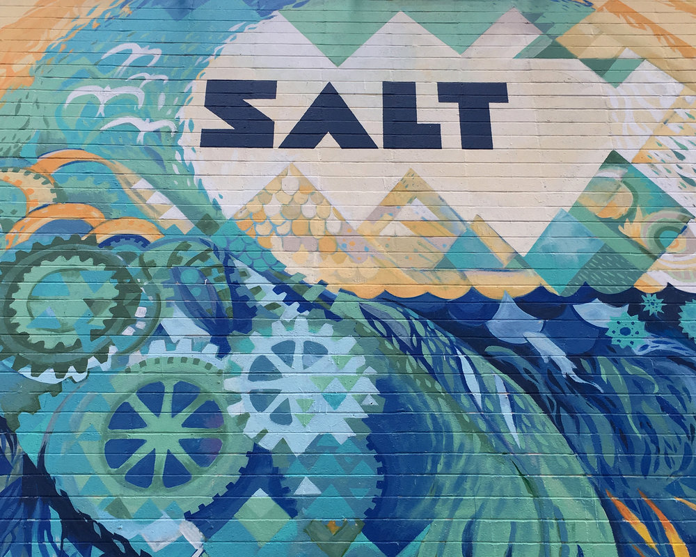 Kakaako_Salt copy.jpg