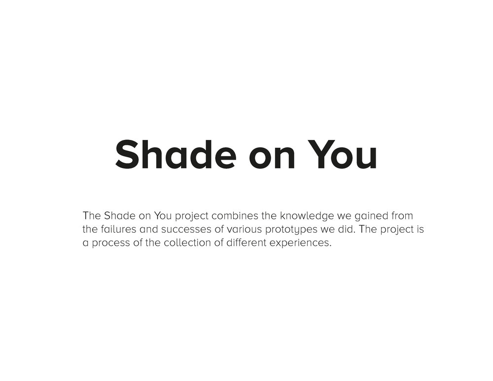 Shade on You- Presentation_Page_30.jpg
