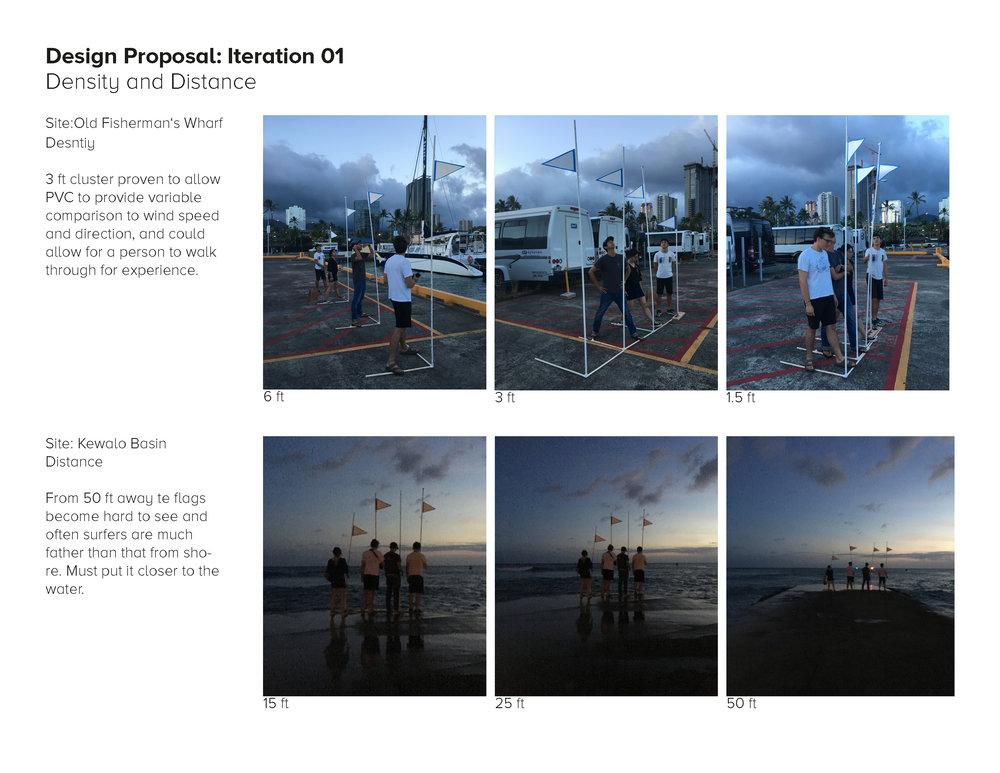 Nanotourism_FInalPresentation_BreathOfKakaako_Page_20.jpg