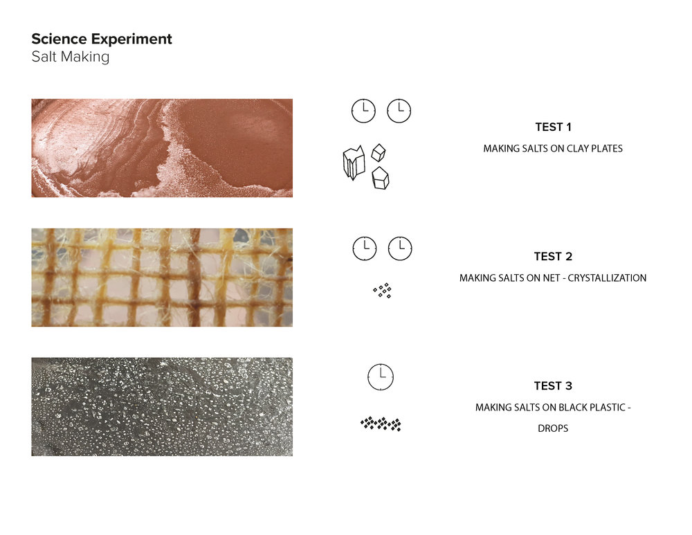 AAnt18_Salt Group_pdfpresentation_final_Page_38.jpg