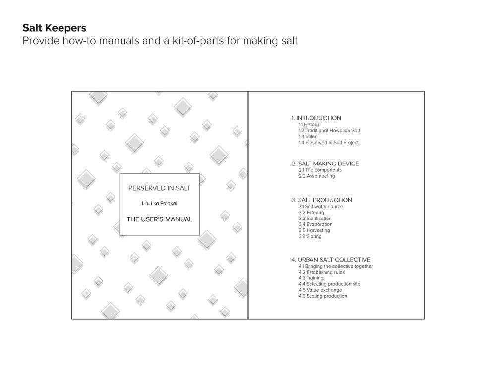 AAnt18_Salt Group_pdfpresentation_final_Page_57.jpg