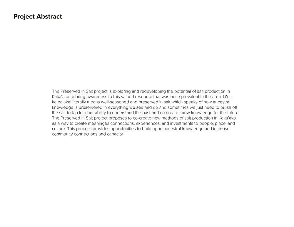 AAnt18_Salt Group_pdfpresentation_final_Page_02.jpg