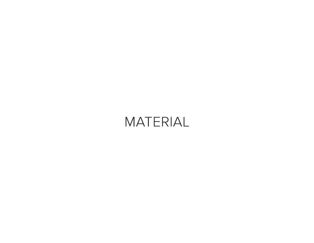 AAnt18_Salt Group_pdfpresentation_final_Page_22.jpg