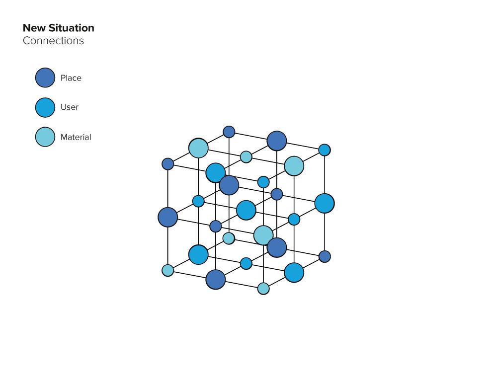 AAnt18_Salt Group_pdfpresentation_final_Page_34.jpg