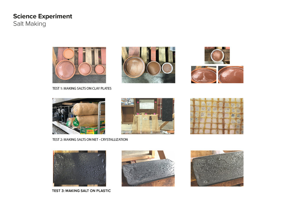 AAnt18_Salt Group_pdfpresentation_final_Page_37.jpg