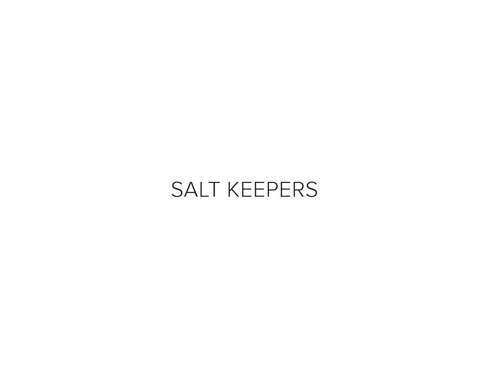 AAnt18_Salt Group_pdfpresentation_final_Page_56.jpg
