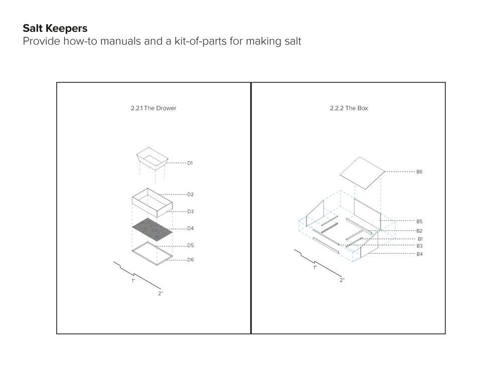 AAnt18_Salt Group_pdfpresentation_final_Page_59.jpg