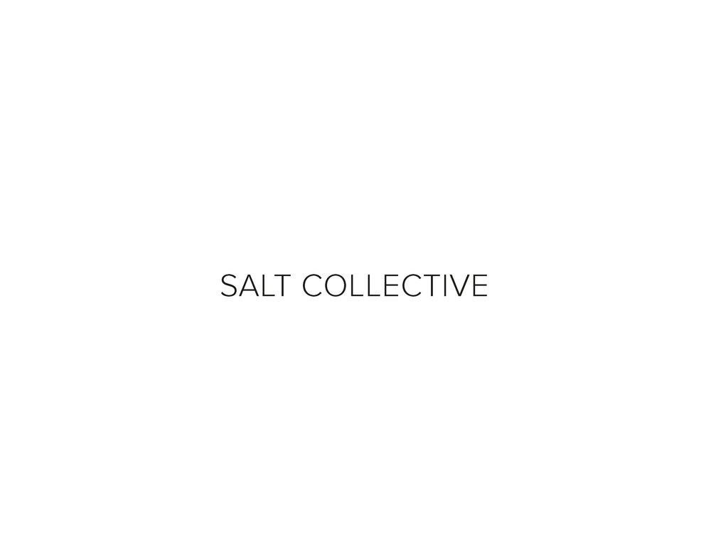 AAnt18_Salt Group_pdfpresentation_final_Page_61.jpg