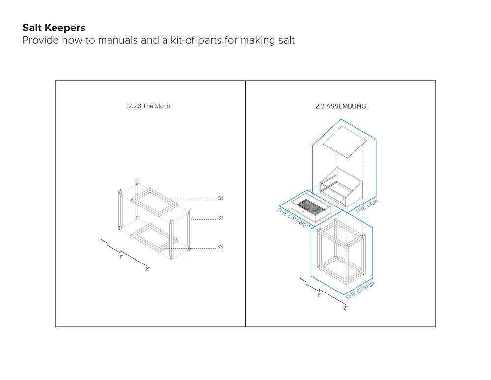 AAnt18_Salt Group_pdfpresentation_final_Page_60.jpg