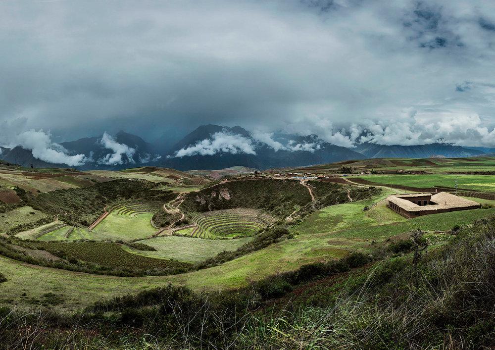 img__AA nanotourism Visiting School, Cusco, Peru 2019.jpg