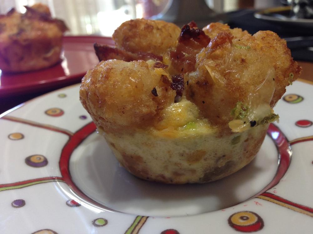 Tater_Tot_Breakfast_Muffins.JPG