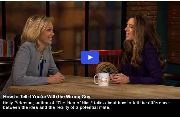 wrong-guy-relationship-advice