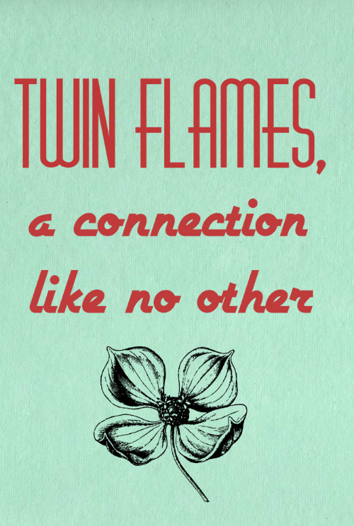 twin-flames-soul-mates-gurussay-love-connection