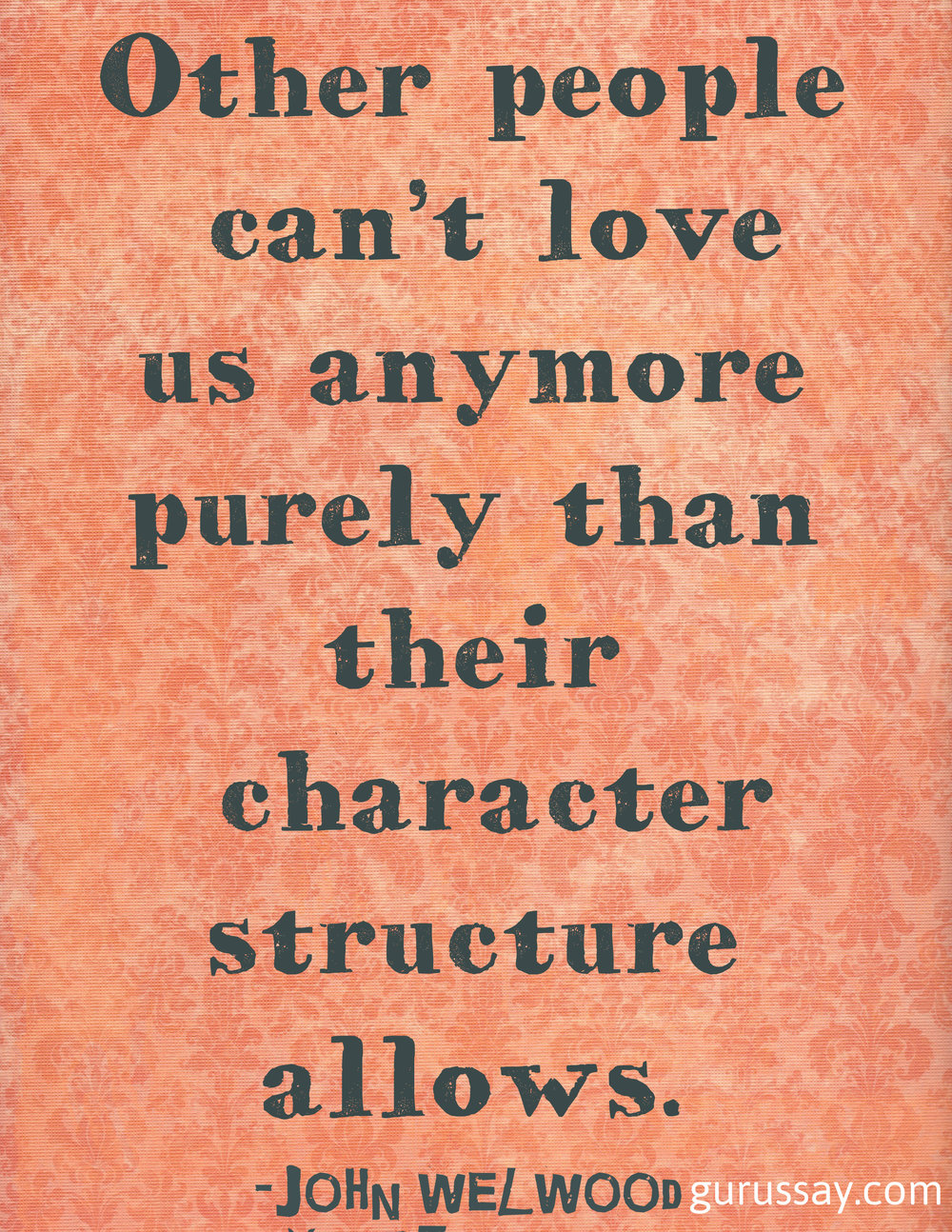 love-quotes-can't-love-character-gurussay-pure-love.jpg