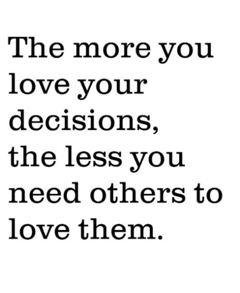 love-quotes-others-pin.jpg