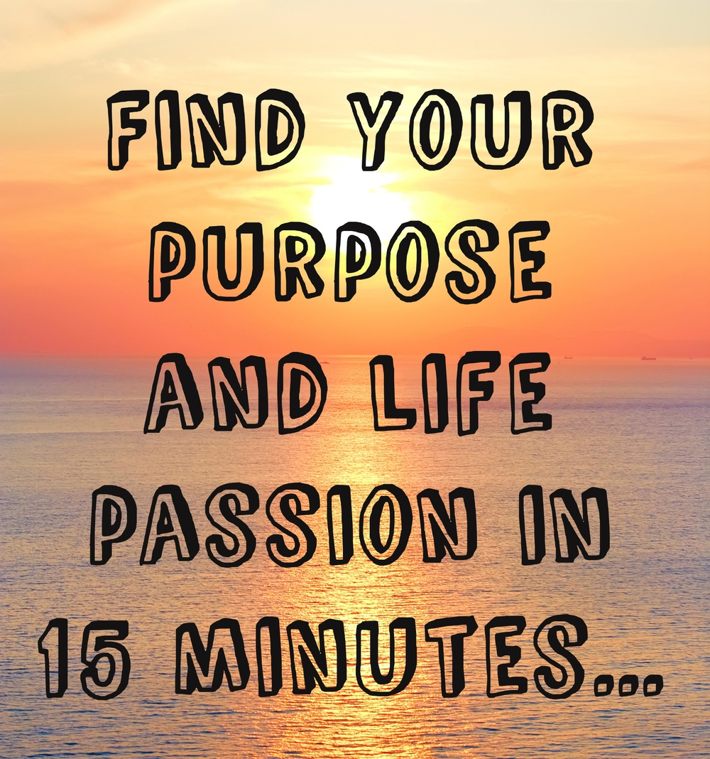 find-life-purpose-passion
