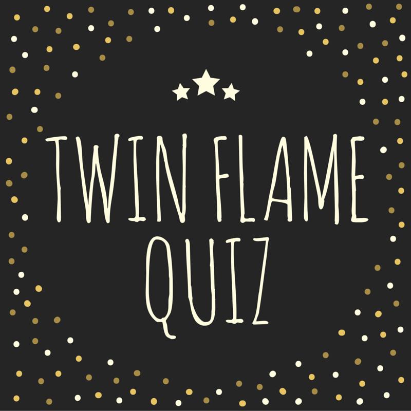 Twin Flame Quiz_Twin Flames- Twin Flame Coaching + Breakups