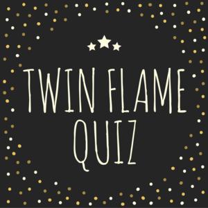 Twin Flames — Twin Flame Coaching + Breakups