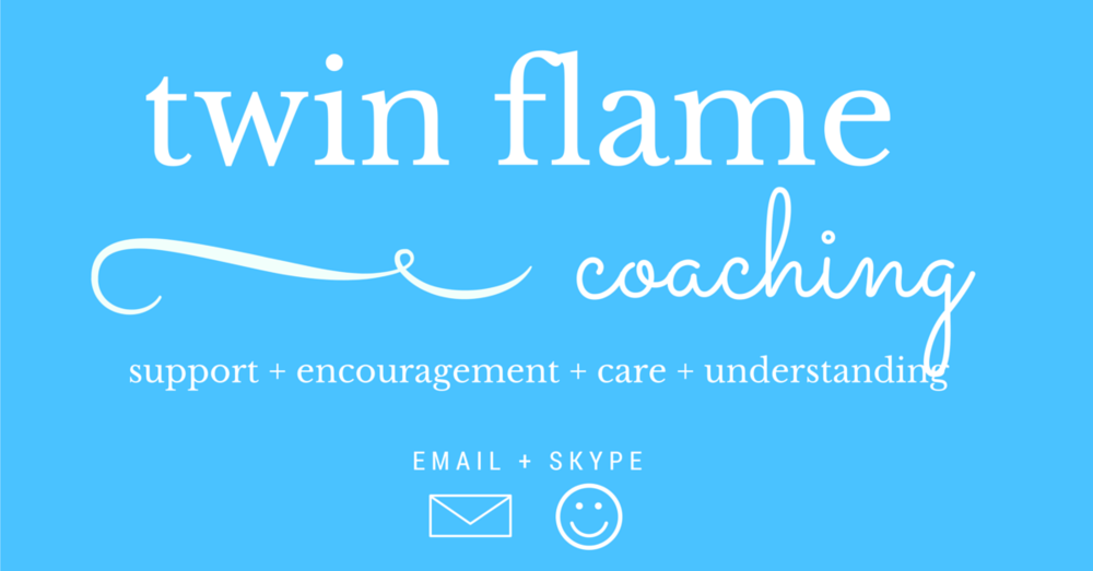 twin flame coach, twin flame therapy, twin flame advice, email coaching, quick coaching