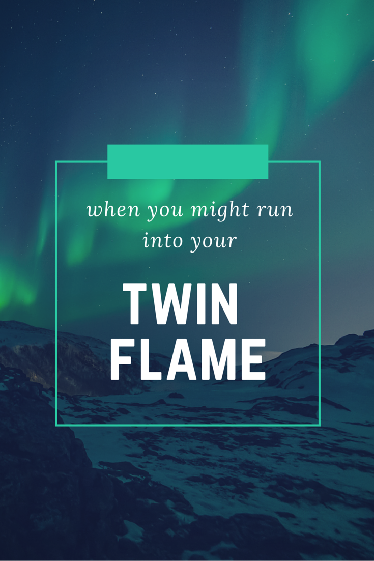 twin flame meeting, twin flame run in, twin flame meeting, twin flame reunion