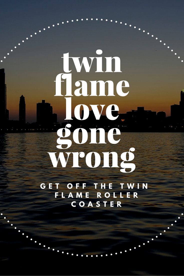 twin flame not working out, not ending up with your twin flame, i hate my twin flame, twin flame won't commit