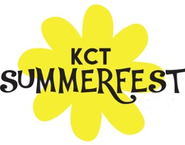 KCT_summerfest_logo_final_No_Date.jpeg