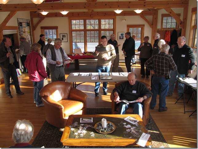 Reception+area+of+our+conference+venue+in+Kennebunkport2.jpg