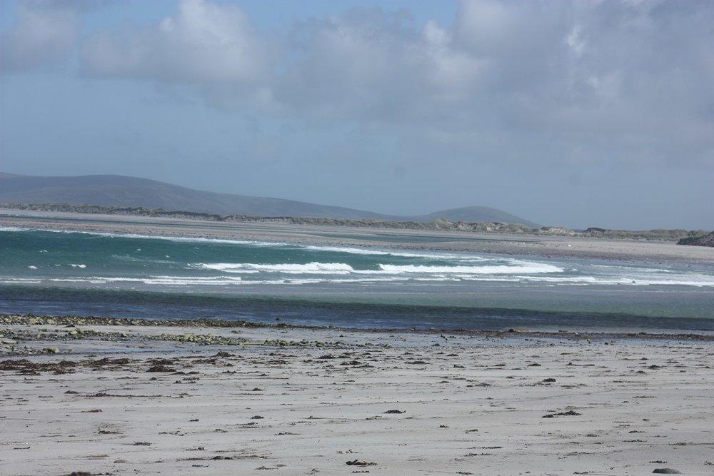 Balivanich beach.jpg