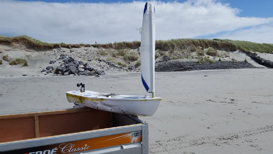 boat on truck scotland.jpg