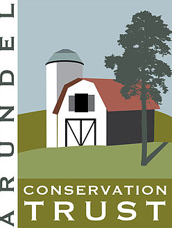 You can visit the Arundel Conservation Trust, a chapter of KCT, by visiting  www.arundeltrust.org