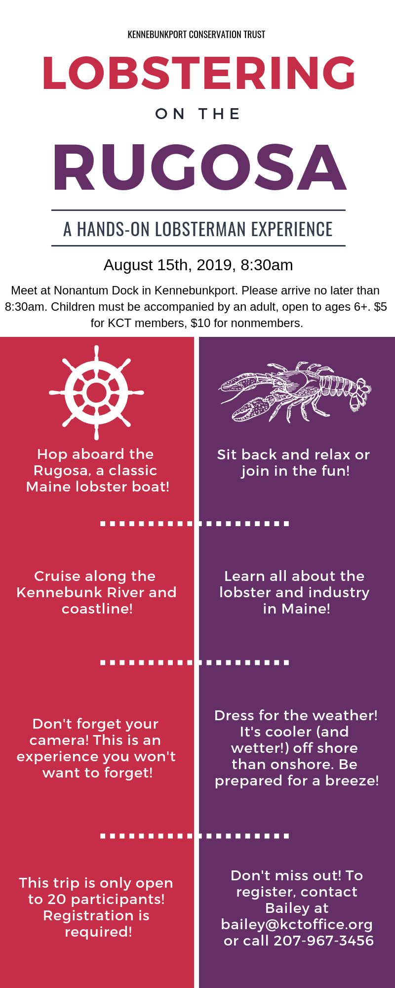 Lobstering on the Rugosa.png