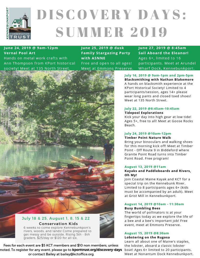Discovery days_ Summer 2019 (2).png
