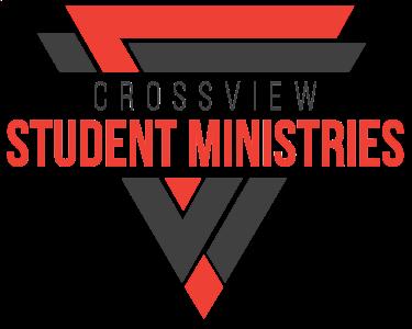 CVSM-Triangle-L-transparent.png
