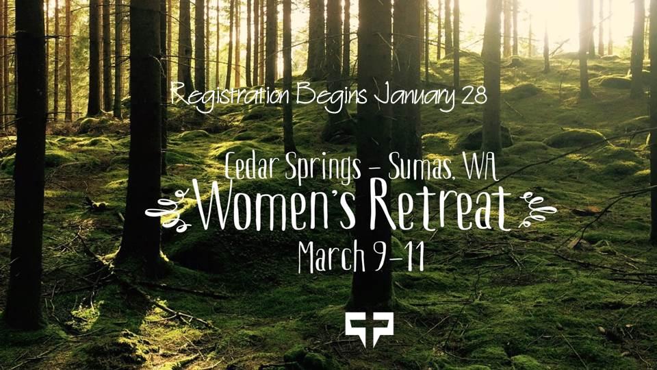 2018 Women's Retreat registration begins rec.jpg