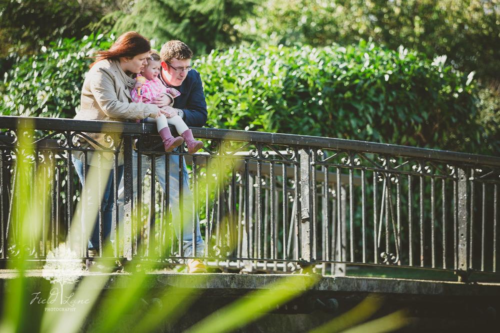 Family Photography-7.jpg