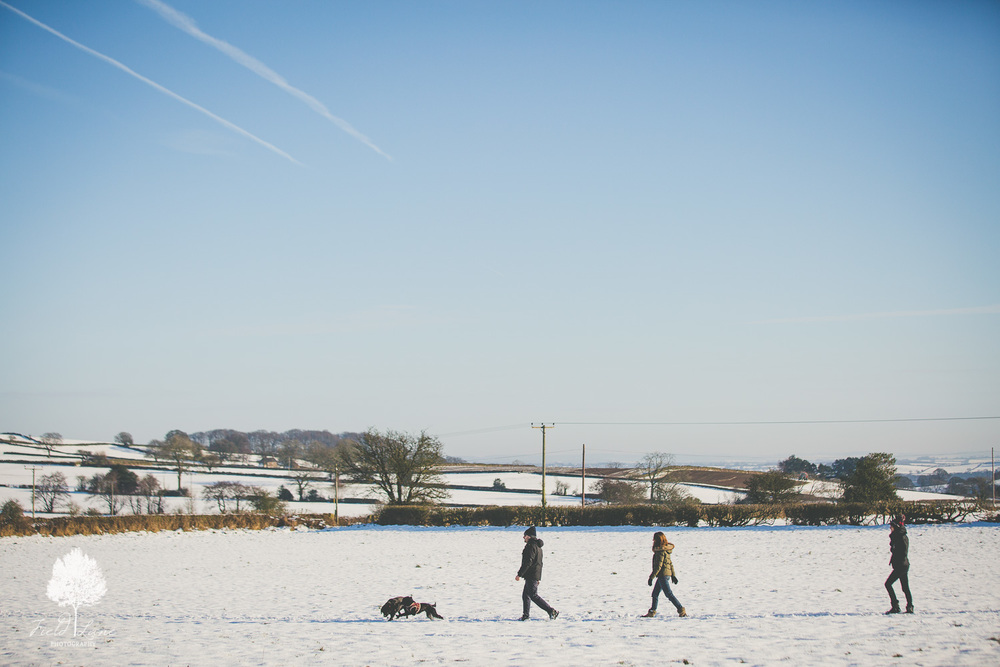 Family photography derbyshire-5.jpg